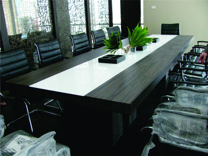 Petron Megaplaza Offices 2
