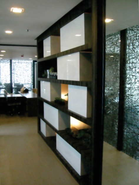 Petron Megaplaza Offices 4