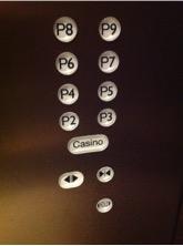 Solaire Elevator 2