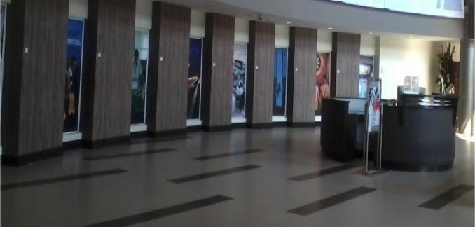 Valenzuela City Hall